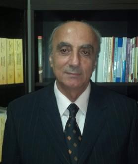 Dr. Maan Bou Saber